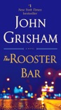 The Rooster Bar book summary, reviews and downlod