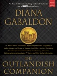 The Outlandish Companion (Revised and Updated) book summary, reviews and downlod