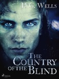 The Country of the Blind book summary, reviews and downlod