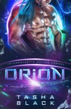 Orion book summary, reviews and download