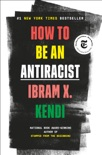 How to Be an Antiracist book summary, reviews and download