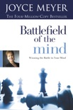 Battlefield of the Mind book summary, reviews and download