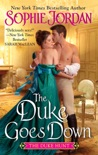 The Duke Goes Down book summary, reviews and download