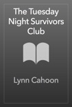 The Tuesday Night Survivors Club book summary, reviews and downlod
