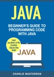 Java book summary, reviews and download