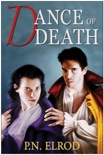 Dance of Death book summary, reviews and downlod