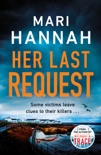Her Last Request book summary, reviews and downlod