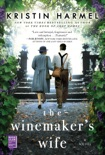 The Winemaker's Wife book summary, reviews and download