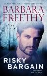 Risky Bargain e-book Download