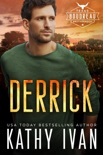 Derrick book summary, reviews and download