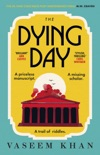 The Dying Day book summary, reviews and downlod