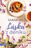 Láska z deníku book summary, reviews and downlod