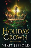Holiday Crown book summary, reviews and downlod