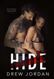 Hide book summary, reviews and download