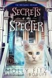 Secrets of the Specter e-book