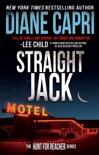 Straight Jack e-book