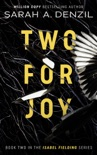 Two For Joy book summary, reviews and downlod