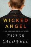 Wicked Angel book summary, reviews and downlod