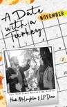 A Date with a Turkey book summary, reviews and downlod