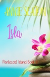 Isla book summary, reviews and downlod