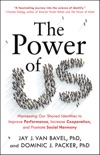 The Power of Us book summary, reviews and download