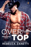 Over The Top book synopsis, reviews