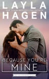 Because You're Mine book summary, reviews and download