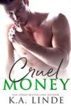 Cruel Money e-book