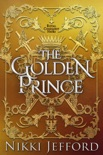 The Golden Prince book summary, reviews and downlod