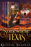 VonBrandt Wolf Pack Volume One book summary, reviews and download