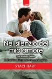 Nel silenzio del mio amore book summary, reviews and downlod