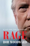 Rage book summary, reviews and download