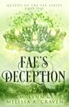 Fae's Deception e-book