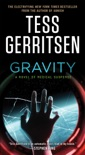 Gravity book summary, reviews and download