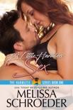 A Little Harmless Sex e-book