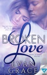 Broken Love book summary, reviews and download