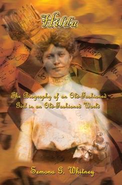 Hilda E-Book Download