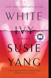 White Ivy book summary, reviews and download