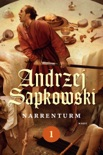Narrenturm 1 book summary, reviews and downlod