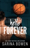Hello Forever book summary, reviews and downlod