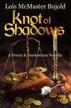 Knot of Shadows e-book