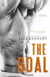 The Goal book summary, reviews and download