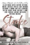 Stroke: A Unique Collaboration of Twenty Four Authors
