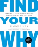 Find Your Why book summary, reviews and download