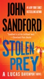 Stolen Prey book summary, reviews and downlod