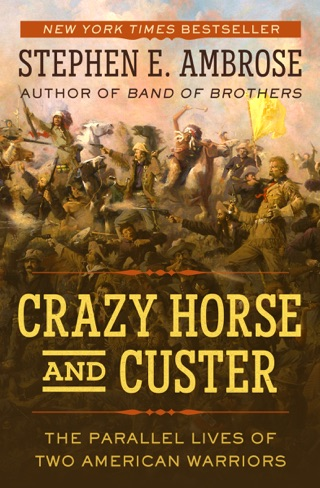 Crazy Horse and Custer E-Book Download