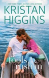 Fools Rush In book summary, reviews and downlod