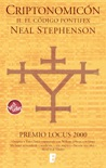 El código Pontifex (Criptonomicón 2) book summary, reviews and downlod