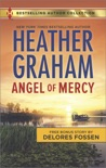 Angel of Mercy & Standoff at Mustang Ridge book summary, reviews and downlod