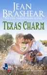 Texas Charm book summary, reviews and downlod